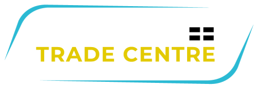 Cornwall Trade Centre - Used cars in Newquay